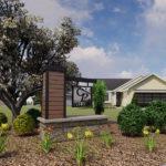 New condominiums in Hudsonville Michigan - City Park Villas