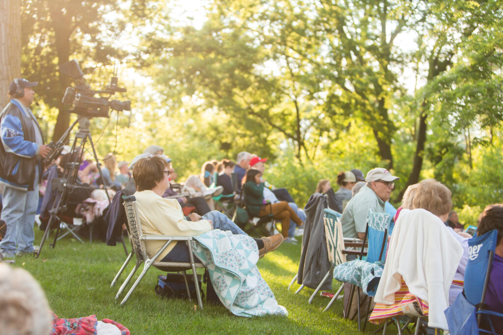 2019-06-20_concert_in_the_park-80