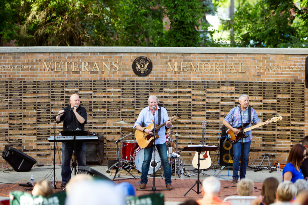 Concerts_in_the_Park_2018-06-14-29